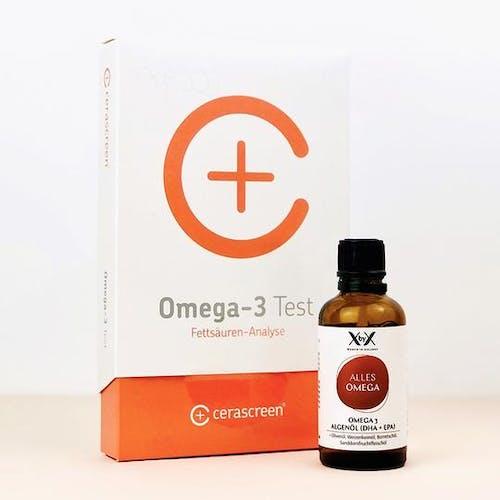 xbyx-omega-3-test-cerascreen