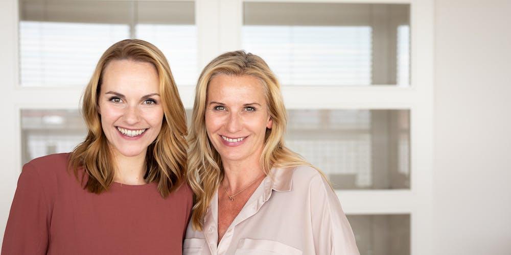 XbyX-presse-gruenderin-female-Founder-start-up-women