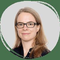 xbyx-Expertin_Frauengesundheit-Sabine-Oertelt-Prigione