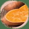 Wechseljahre Süßkartoffeln Rezepte