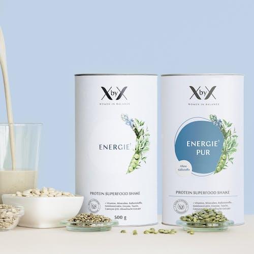 Energie PUR- Energie-xbyx-vegan-protein-superfood-pulver