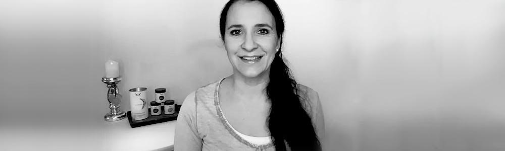 pro-age botschafterin xbyx women in balance hormone wechseljahre