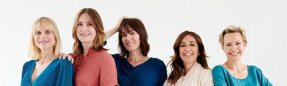 Wechseljahre_pro-age_frauen_xbyx-guide-Phasen-Dauer-Hormone-Symptome-menopause-perimenopause