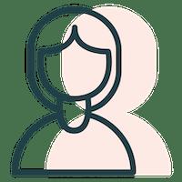 Familien-Historie Wechseljahre Krankheiten User