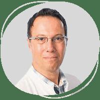 xbyx-Experte_Frauengesundheit-Vincenzo Bluni