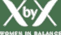 logo xbyx wechseljahre hormone balance perimenopause