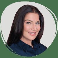 xbyx-Expertin_Frauengesundheit-Susanne Esche-Belke
