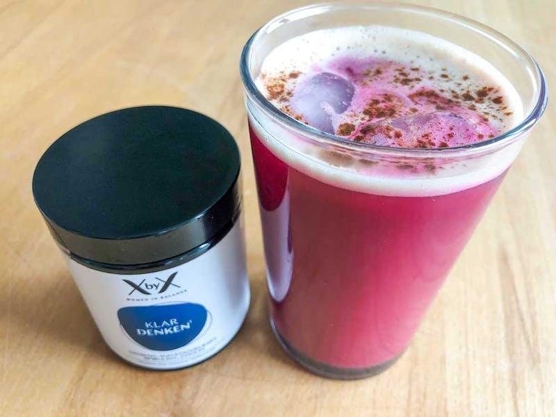 rote-bete-latte-rezept-klar-denken-xbyx-menopause