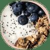 probiotika ballaststoffe Wechseljahre xbyx