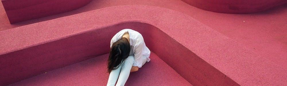 psyche-mental-depression_Hormonänderung-Wechseljahre