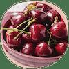 Kirsche Wechseljahre Rezept