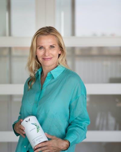 Peggy-Reichelt-XbyX-gruenderin-perimenopause-menopause-Founder.jpg