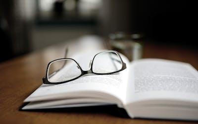 Fakten Menopause Wechseljahre Wissen Brille