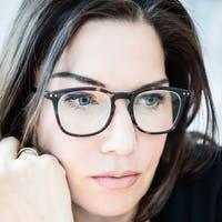 Expertin XbyX Dr. Susanne Esche-Belke
