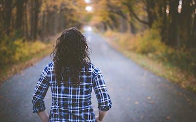 5 Anzeichen, dass du in der Perimenopause bist