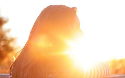 Vitamin D in der Perimenopause