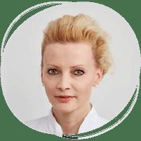 xbyx-Expertin_ Frauengesundheit-Anna-Margareta-Erat
