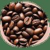 Wechseljahre Kaffee Rezepte