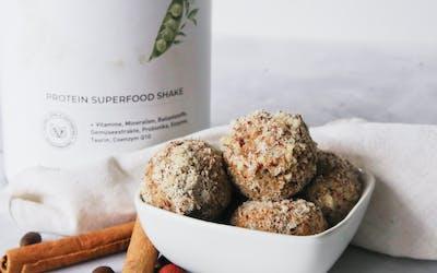 protein-balls-rezept-xbyx würzig