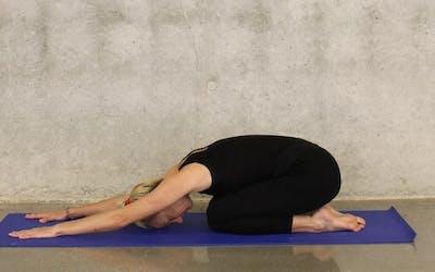 stress umgang techniken yoga