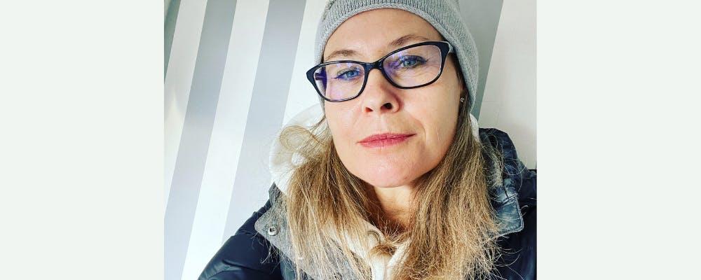 Pro-Age-Botschafterin-Daniela-Pfeifer_Strand