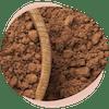 Wechseljahre Süß Kakao Rezepte