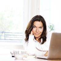 Dr.Susanne Esche-Belke