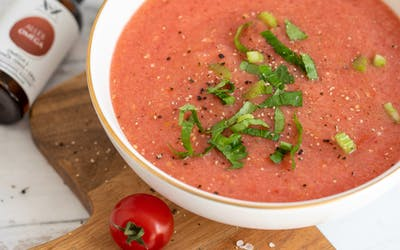 Tomaten-gazpacho-omega3-alles-omega-xbyx-suppe
