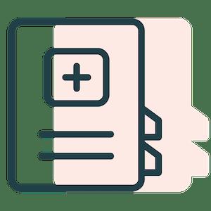 Wechseljahre Kriterien für die Arzt-Wahl