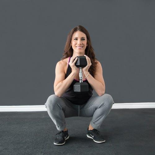 muskeln-sport-gewicht-abnehmen-40-50-wechseljahre