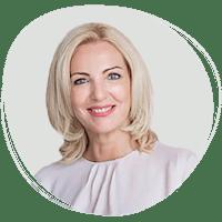 xbyx-Expertin_Frauengesundheit-Suzann Kirschner-Brouns