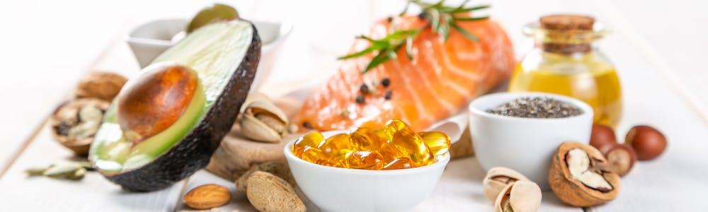 omega3-algenoel-fischoel