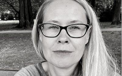 pro-age-botschafterin-daniela-pfeifer-interview
