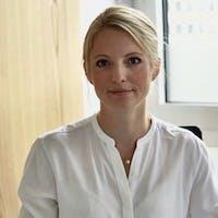 Dr. med. Andrea Gartenbach