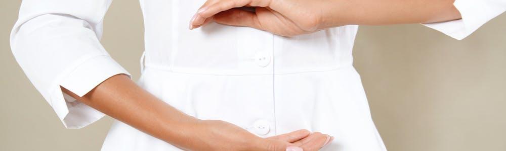 gewicht-abnehmen-menomitte-firmicuten-darm-mikrobiom-abnehmen-bauchgefuehl