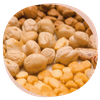 Wechseljahre Proteine Pudding Omega 3 Rezept