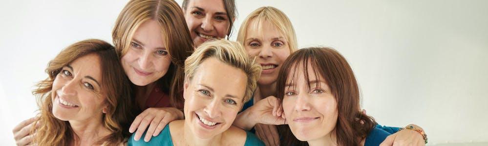 Wechseljahre-xbyx-check_Welt-Menopause Tag
