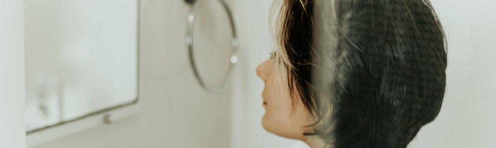 Depression und Angstzustände wechseljahre