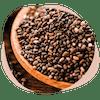Chia-Samen Wechseljahre Rezept