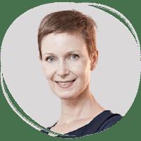 xbyx-Expertin_ Frauengesundheit_Christiane Strasse