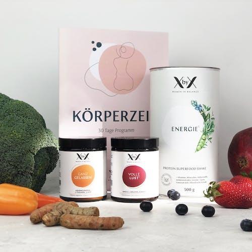 koeperzeit-30-tage-gesund-alt-wechseljahre-balance-hormone-xbyx