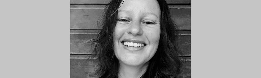 nina-saller-proage-botschafterin-menopause xbyx erfahrungen