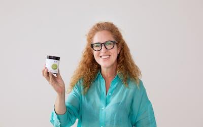 Peri-Balance-menopause-perimenopause-xbyx-women-frauen-wechseljahre-hormonelle-balance