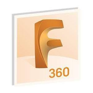 Add-in for Autodesk Fusion 360
