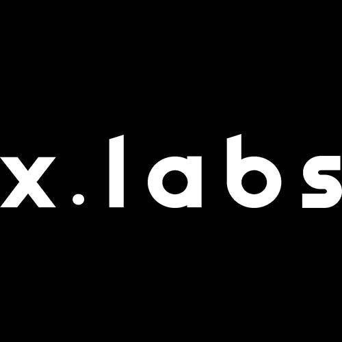 X.labs logo