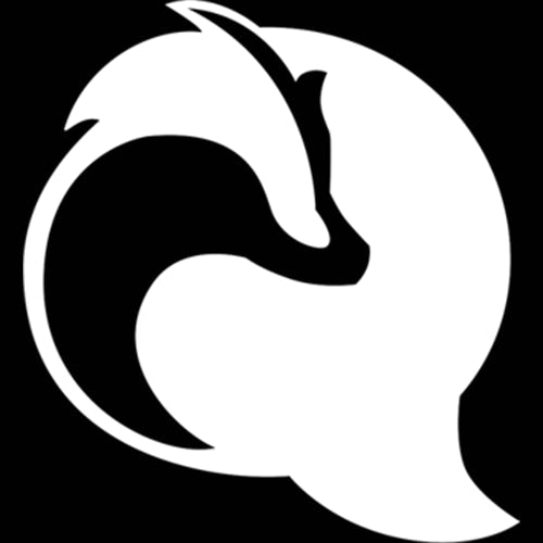 Satellite Displays, Inc. logo