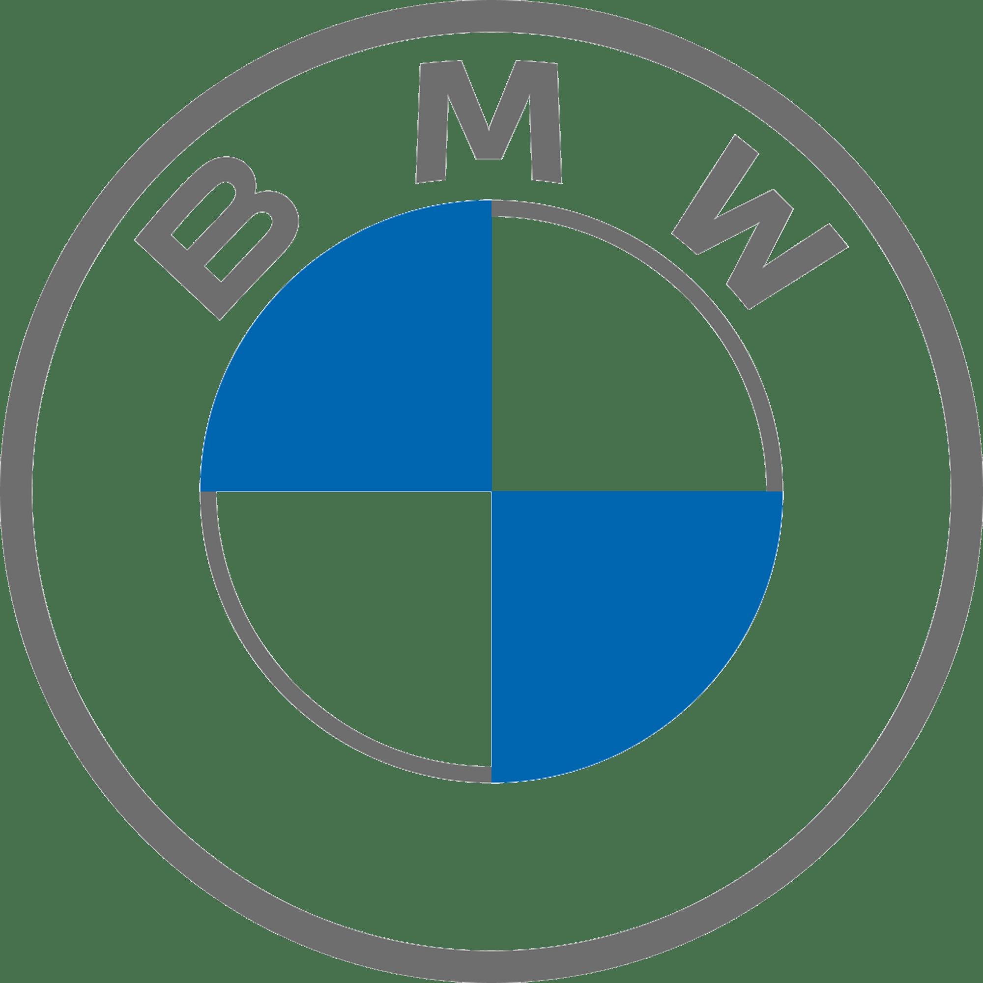 Testimonial Company Logo