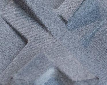 gray nylon 12