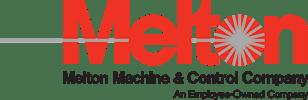 Melton Machine & Control Company
