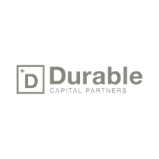 Durable Capital Partners